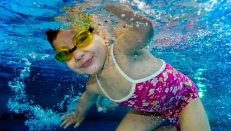 PC_swimming_lessons_ext