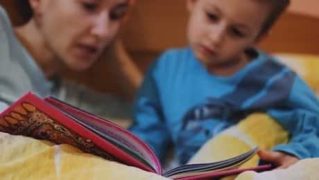 RacistKidsBooks_EhmCo_lead