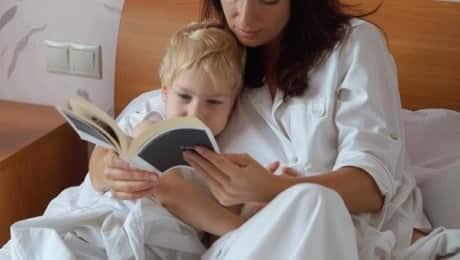 ReadingActualBooks_Katharine_lead