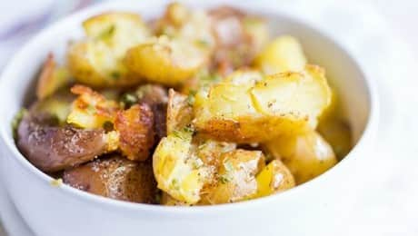 SMASHED-POTATOES-LEAD