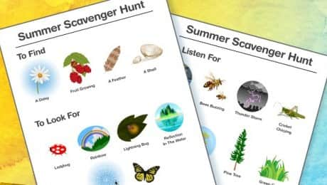 Scavenger_Hunt_Summer_promo
