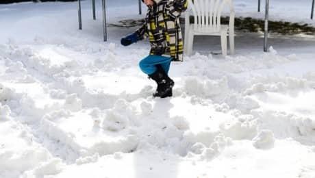 SnowMaze_DRobson_lead