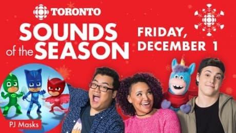 Sounds_of_the_Season_2017_Take_02