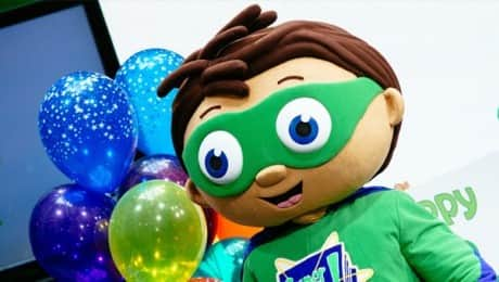 SuperWHY_MTL2