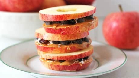 apple-sandwich-snacks-LEAD