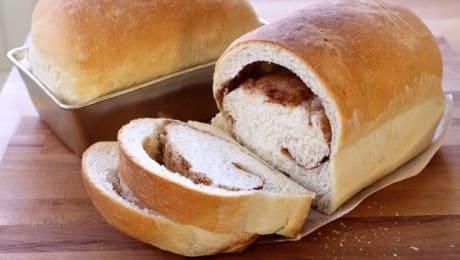 bakingbread_lead_jvanrosendaal