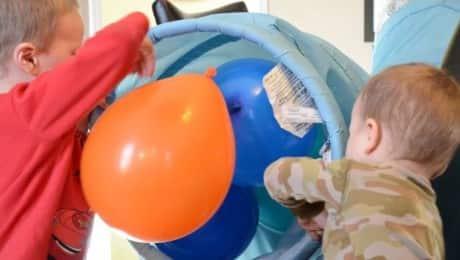 ballooncannon_rotator_drobson