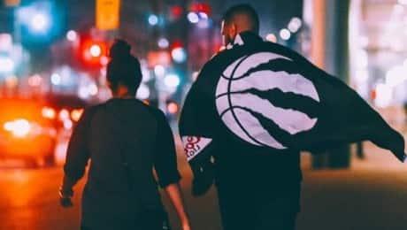 basketball-parents