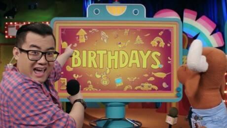 birthday-placeholder