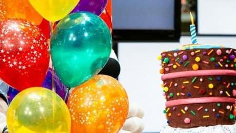 birthday_submission_lead_temp