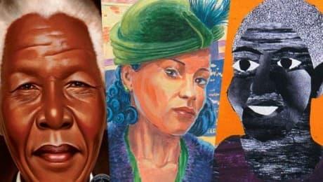 black-history-month-books