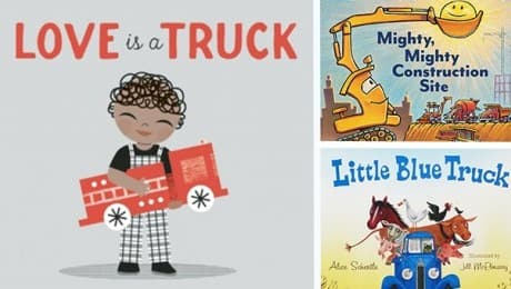 books-for-truck-lovers-LEAD