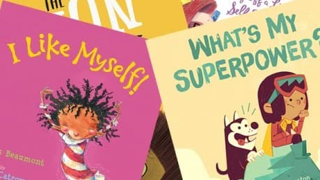 books-self-esteem-confidence-for-kids