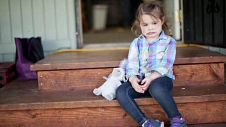 bummed-girl