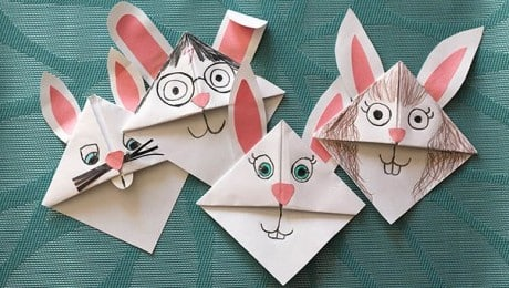 bunny-bookmark-lead