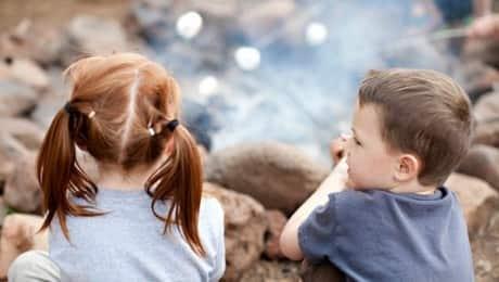 campfires2020_parkscanada_lead