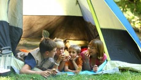 campingrecipes_lead1_jvanrosendaal