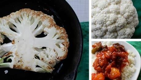 cauliflower-LEAD-julie-van-rosendaal