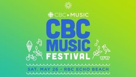 cbc-music-festival-2018