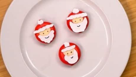 cheese-santa-lead-final