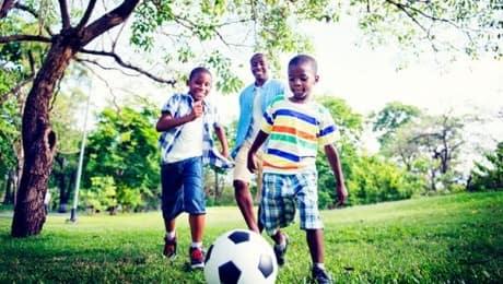 children-of-immigrants