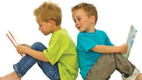 children_author_rotator