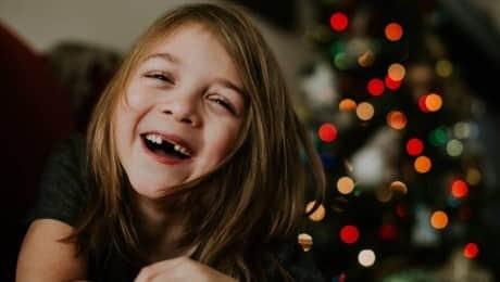 christmas-cutie