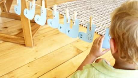 clothesline_lead_snoftle