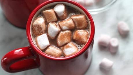 dairy-free-hot-chocolate-LEAD_gwen_leron