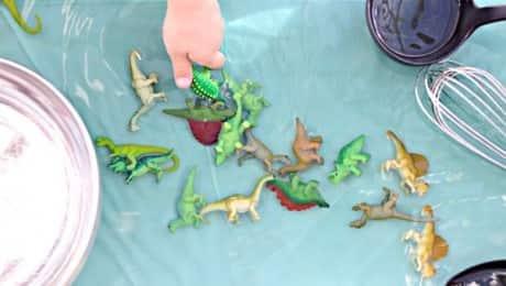dinosaursensory_lead_drobson