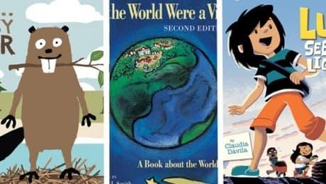 earthdaybooks_lead