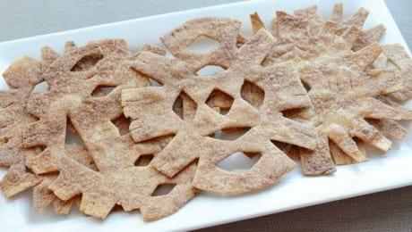 ediblesnowflakes_lead_jdubien