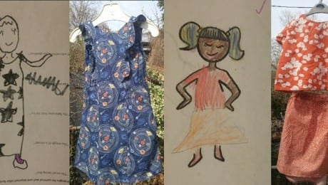 fashion-designs-by-kids