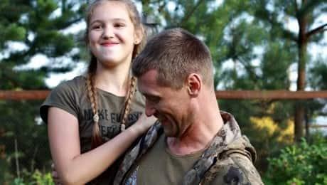 father-daughter-bffs