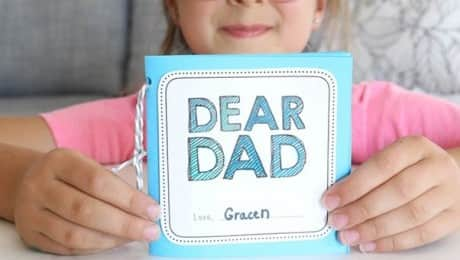 fathers-day-book-LEAD