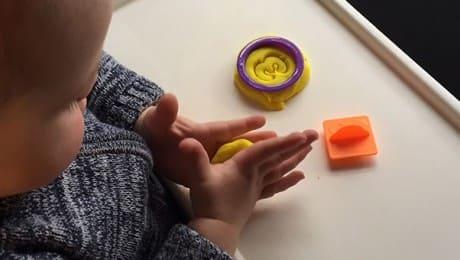 fine-motor-opener