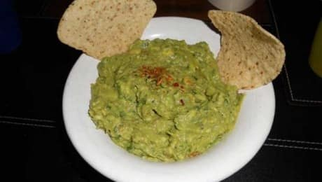 finished_guac_ext