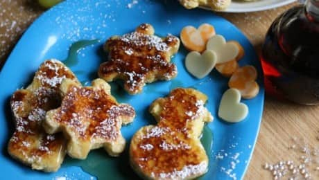 french-toast-syrup