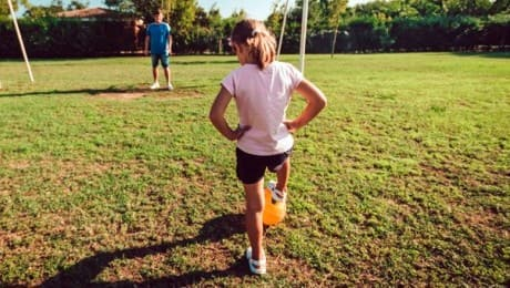 girl-playing-soccer