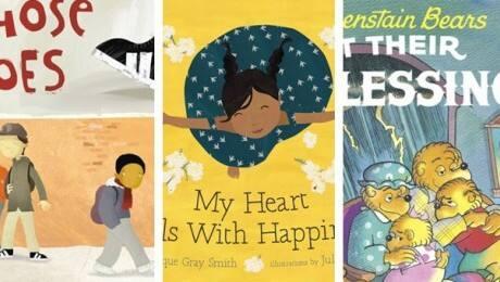 gratitudebooks_lead