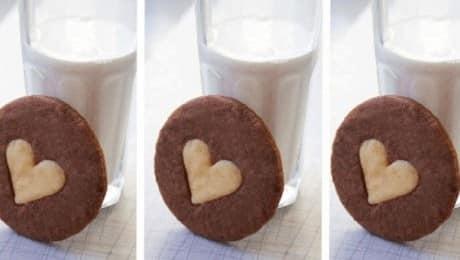 heartcookies_lead