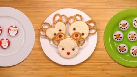 holiday-snack-diy