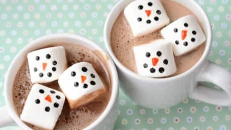 hotchocolate_lead_jdubien