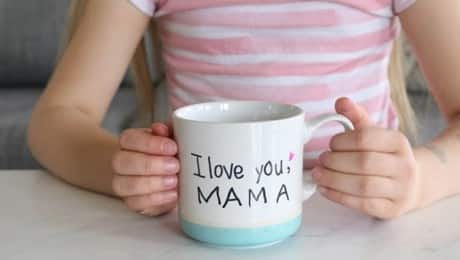 i-love-you-mom-tea-cups-LEAD_j_kossowan
