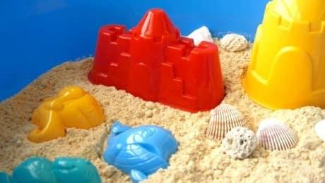 indoorsandbox_rotator_jkossowan