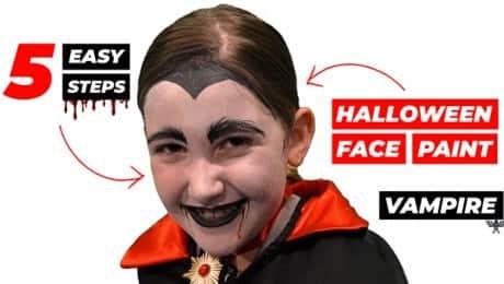izzy-vampire-LEAD