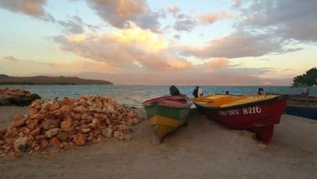 jamaica_lead_dking