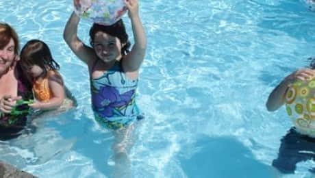 kerry_swim_family_ext