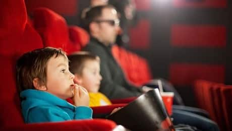 kid-watching-movies-LEAD