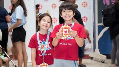 kids-canada150-heart-cbckids
